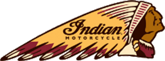 Indian Motorcycle Authorized Dealer - 5th Gear Cycle - Indian Motorcycles of Tulsa
